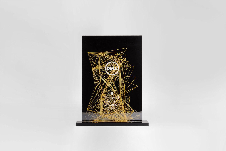 awards_DELL.jpg