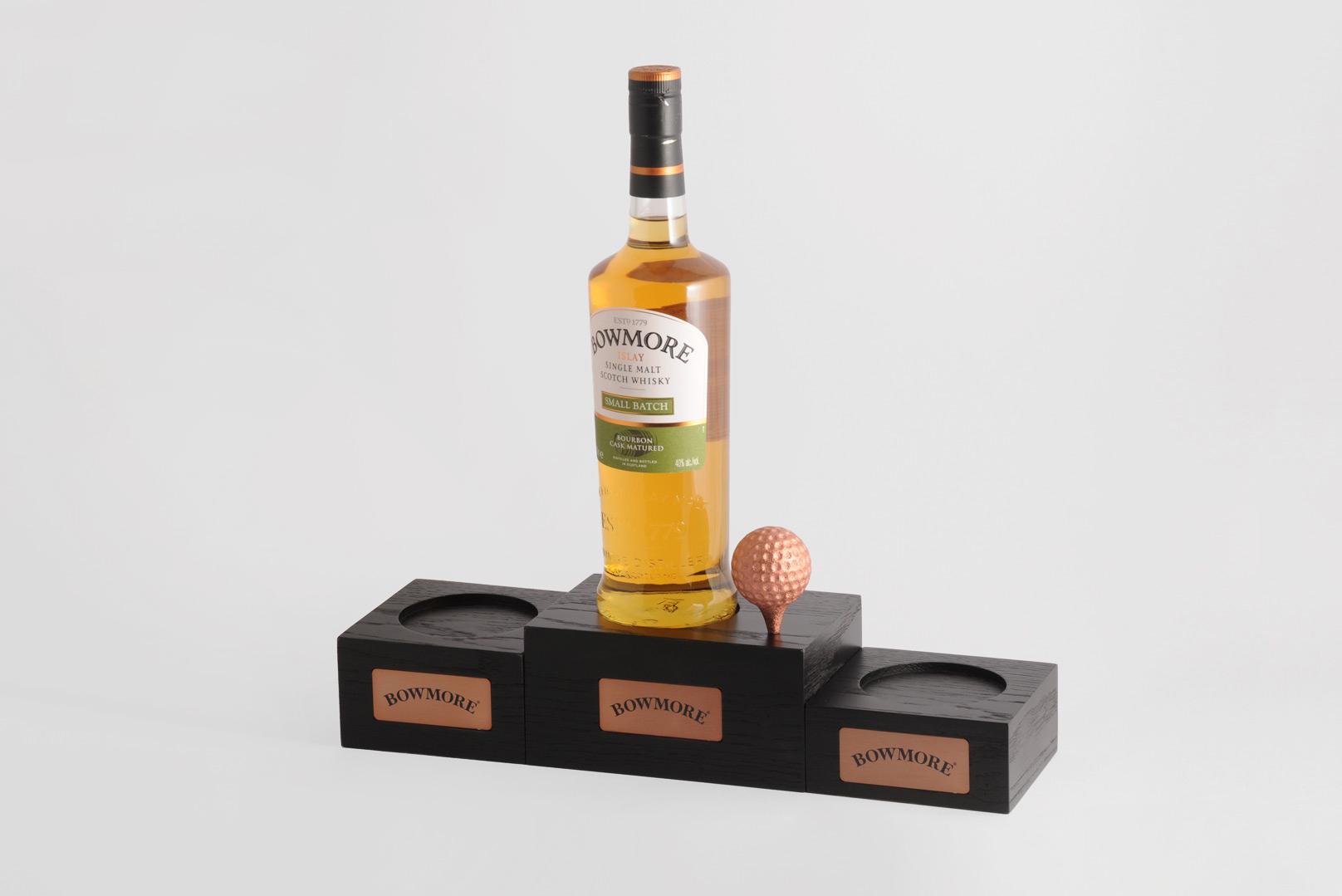 bottle_glorifiers_GolfGlorifier.jpg