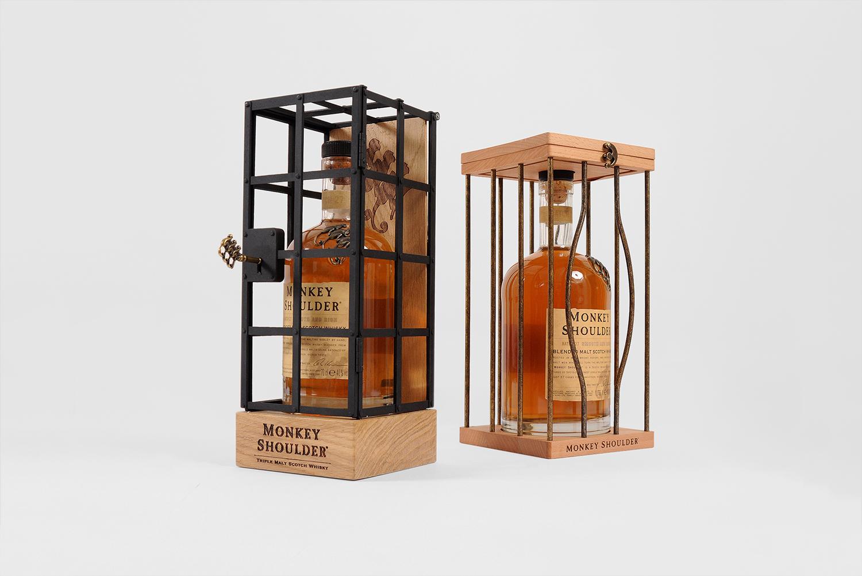 bottle_glorifiers_MS Cage.jpg