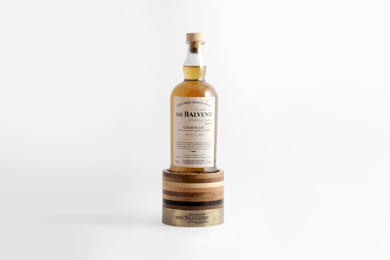 bottle_glorifiers_TheBalvenie.jpg