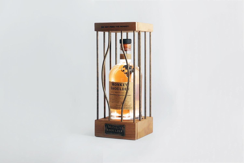 bottle_glorifiers_MS LED Cage.jpg