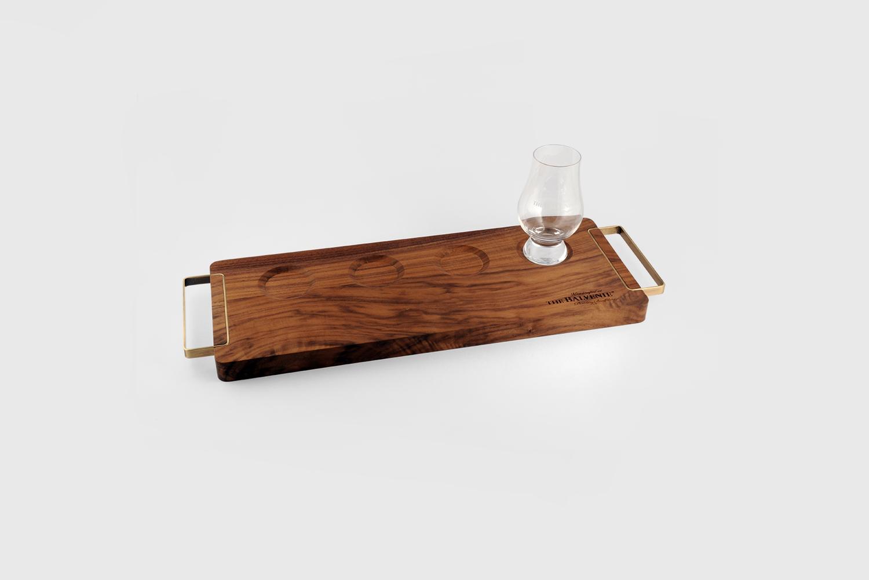 brand_ambassador_utensils_Balvenie_pairinig serve tray.jpg