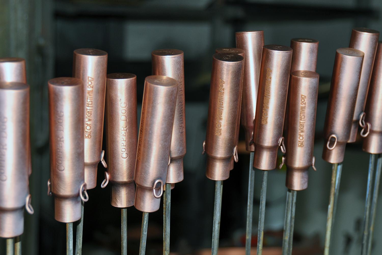 brand_ambassador_utensils_makingOf04.jpg