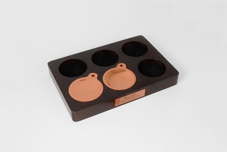 brand_ambassador_utensils_tasting kit.jpg