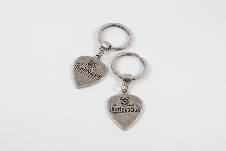 Keyrings_Karlovacko_pick.jpg