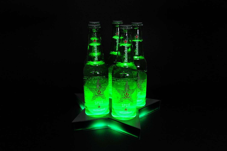 displays_Heineken02.jpg