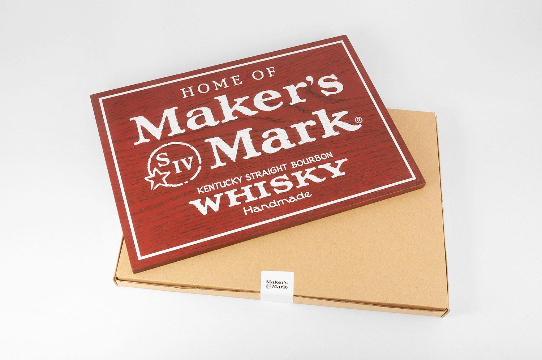 wall_items_Maker'sMark.jpg