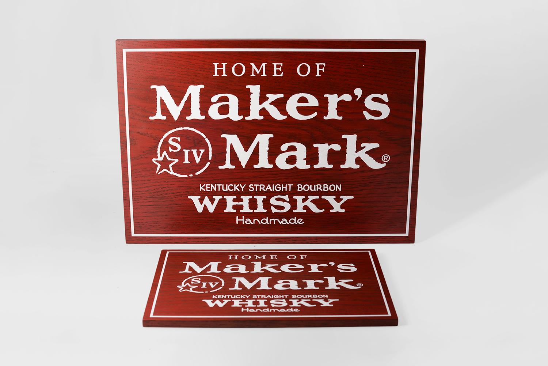 wall_items_Maker'sMark02.jpg