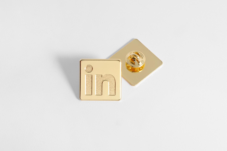 pins_LinkedIn.jpg