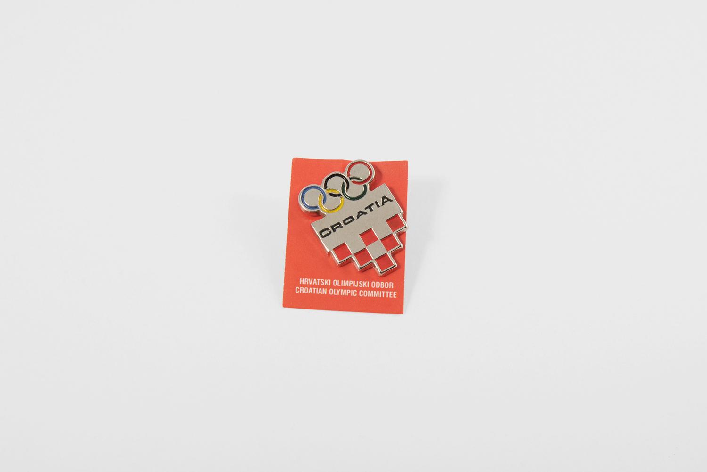 pins_CroOlympicCommittee01.jpg