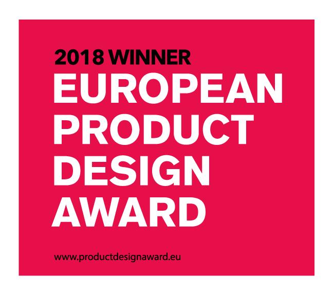 2018-EPDA-Logo-winners.png