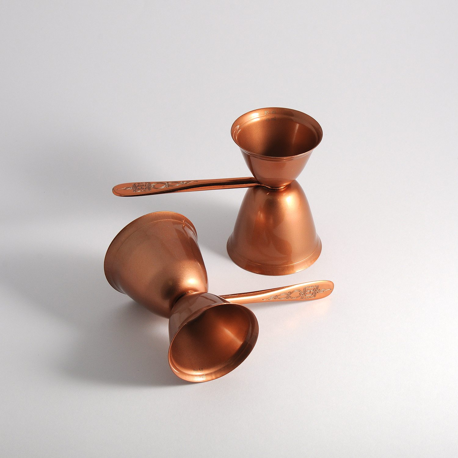 Copper products by PES (21).JPG