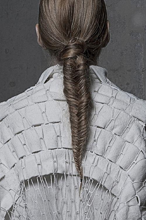 Creative Textiles - Anja Dragan.jpg