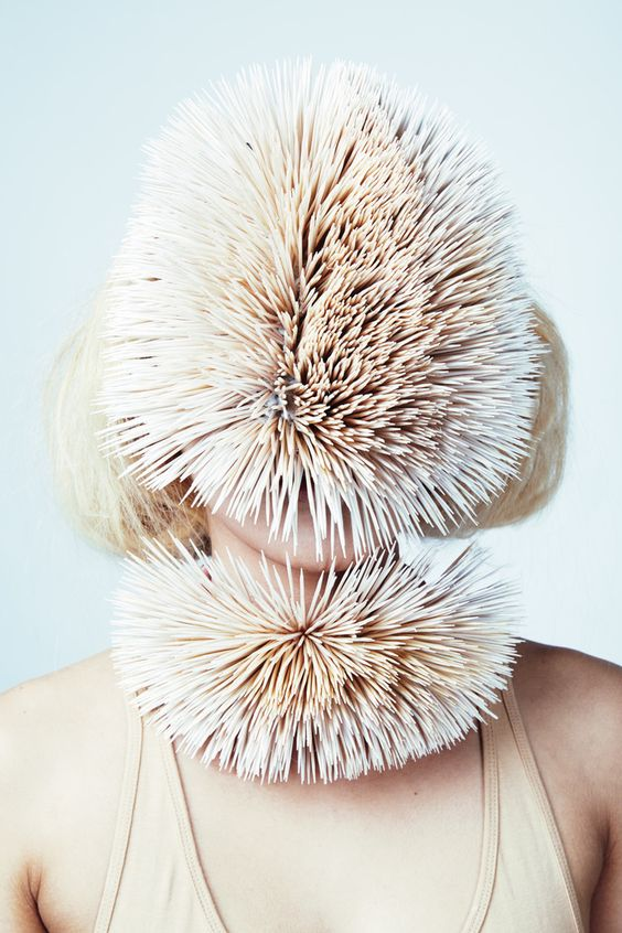 Xue Liang Design - Winter Thesis-Covered