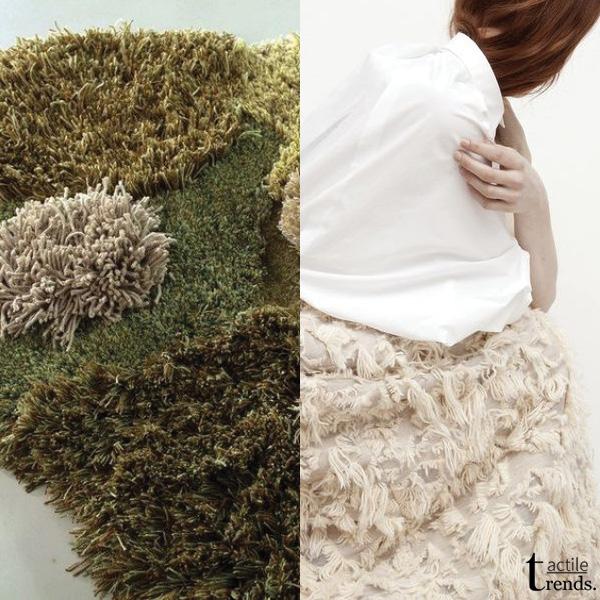 Images:  Alexandra Kehayoglou  |  Schai  Lookbook by  Charlie Schuck