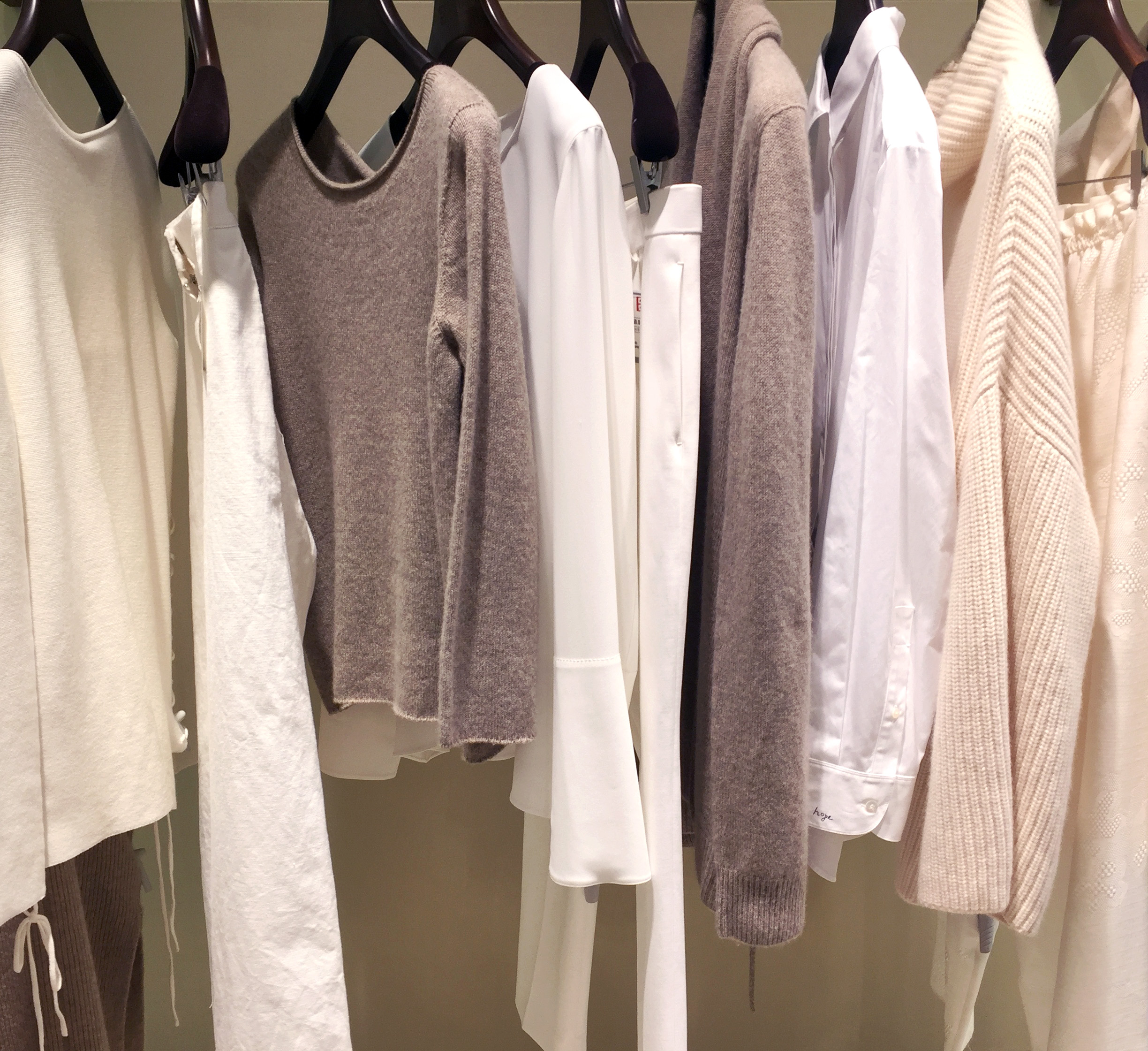 tactile-trends-shop-report-the-row.JPG