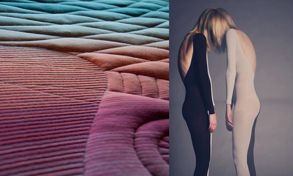 Images: Byborre | Barbara Medo
