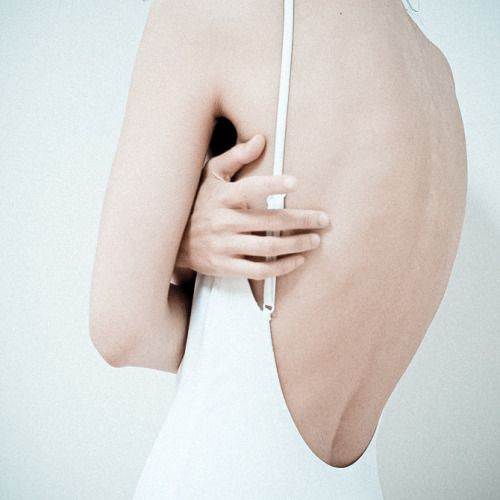 cotton body.jpg