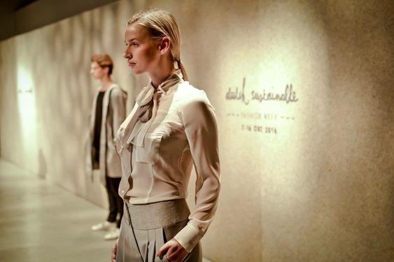 dutch-sustainable-fashion-week.jpg