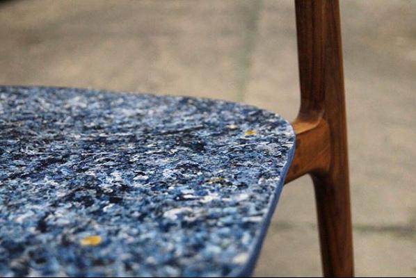 planq-rezign-chair.PNG