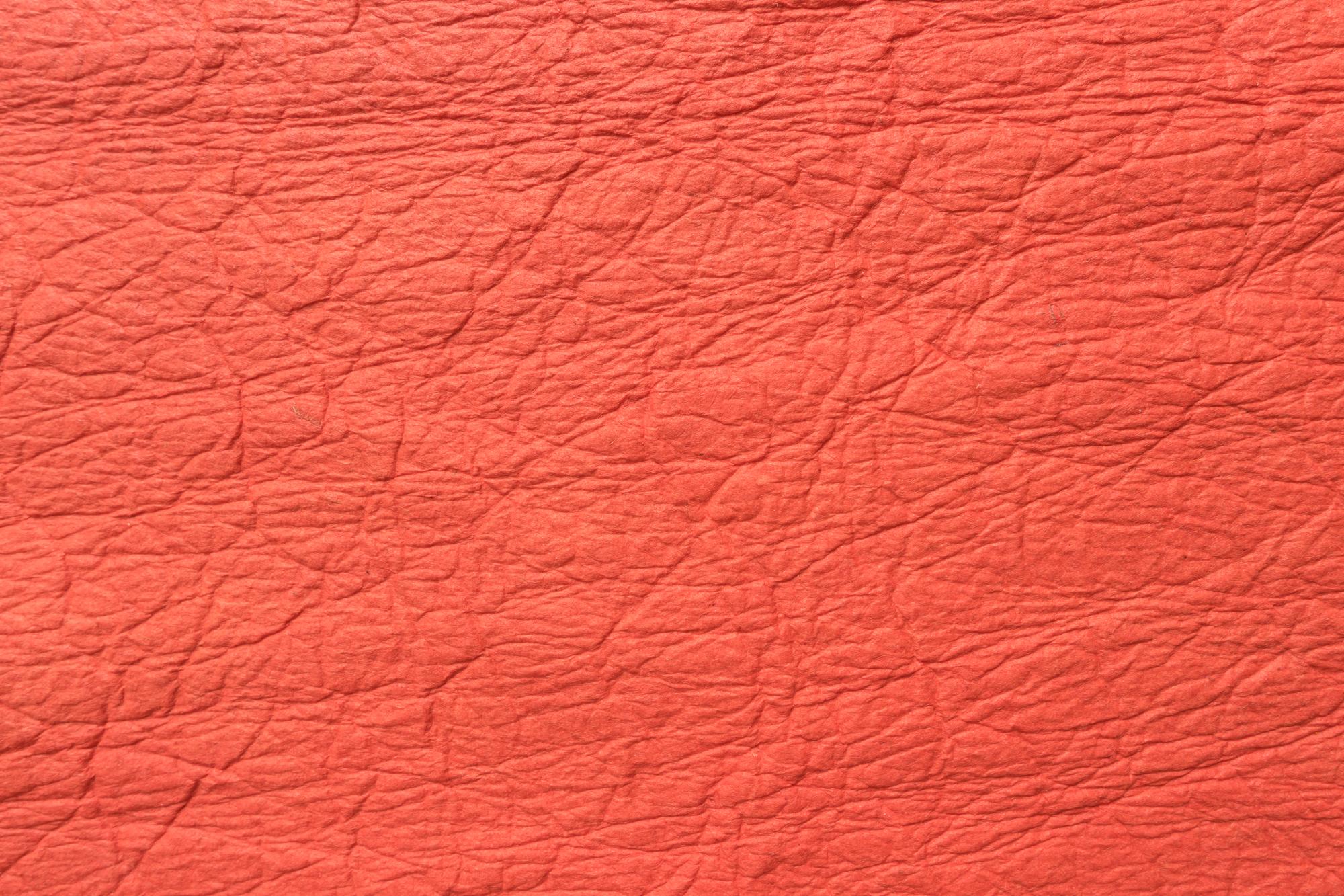 Piñatex textile PAPRIKA ORIGINAL.jpg