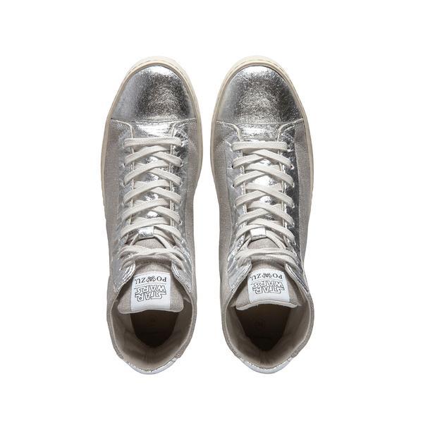 PO-ZU X STAR WARS #MadeFromPiñatex sneakers.jpg