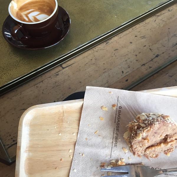 tactile_trends_coffee.jpg
