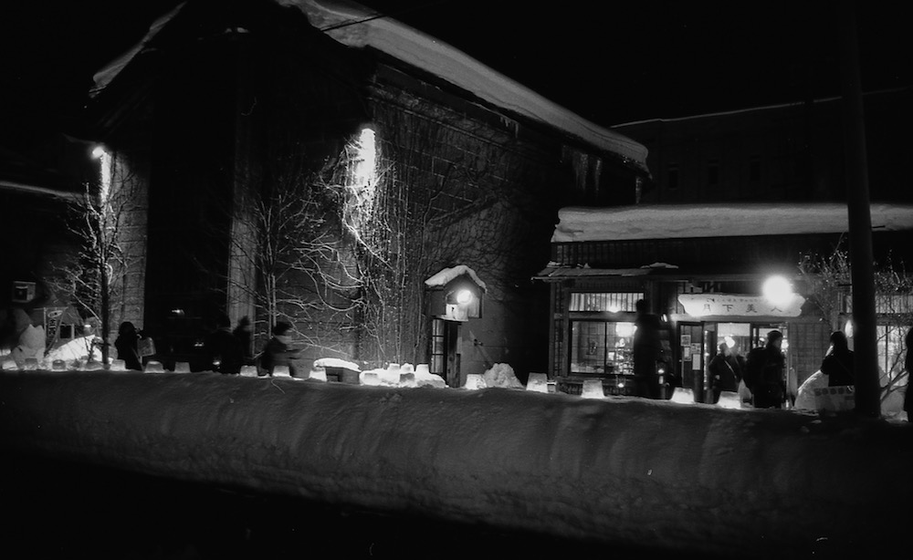tactile_trends_snow_gleaming_otaru_japan_1000px3.jpg
