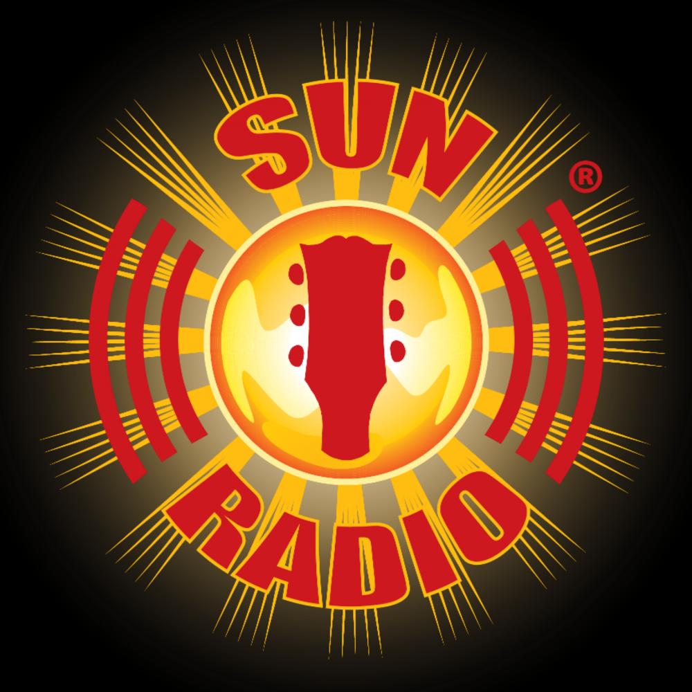 Sunburst_medium.png