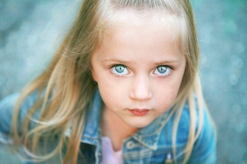 child_says_lies1.jpg