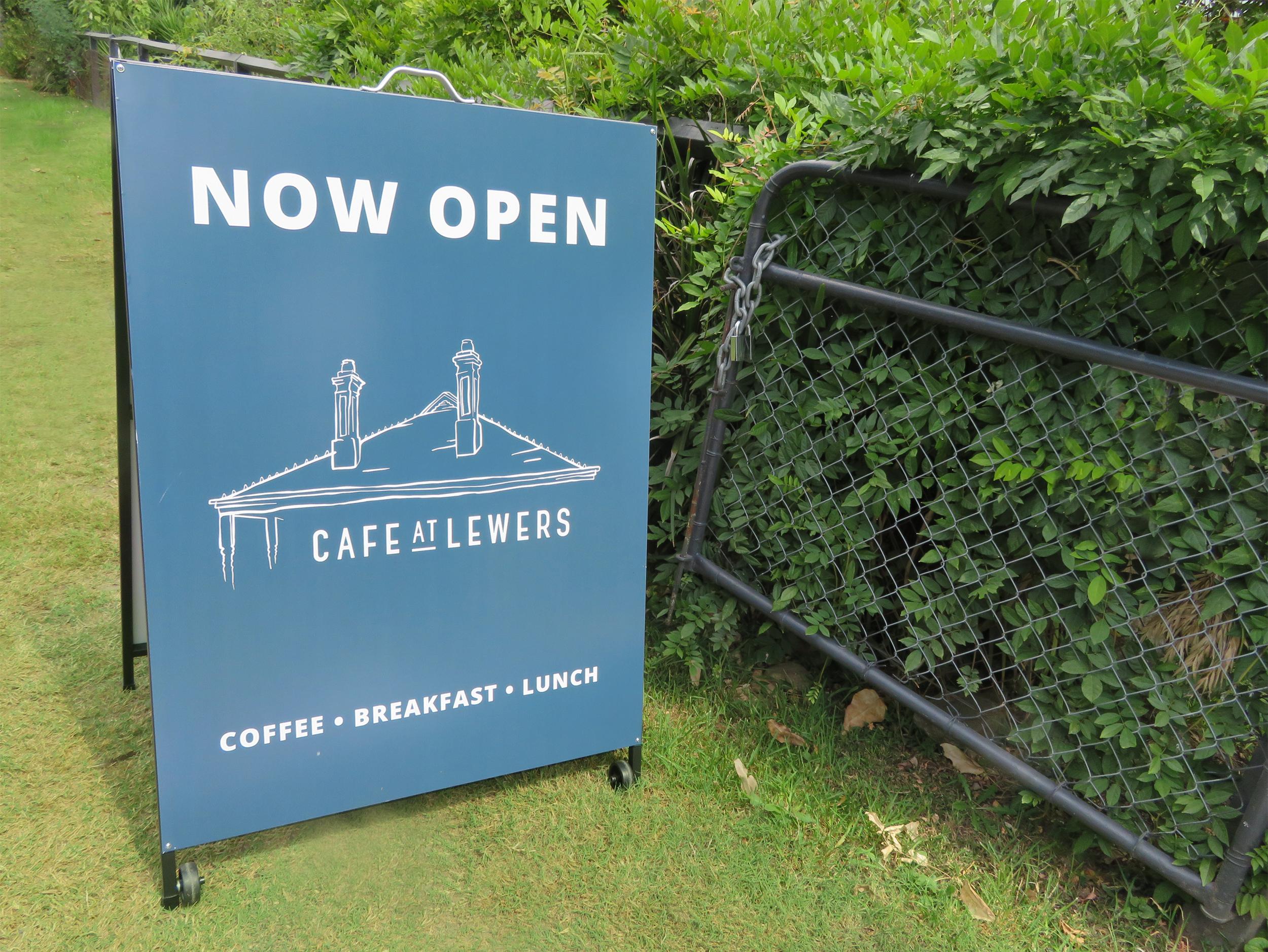 cafe-signagev2.png