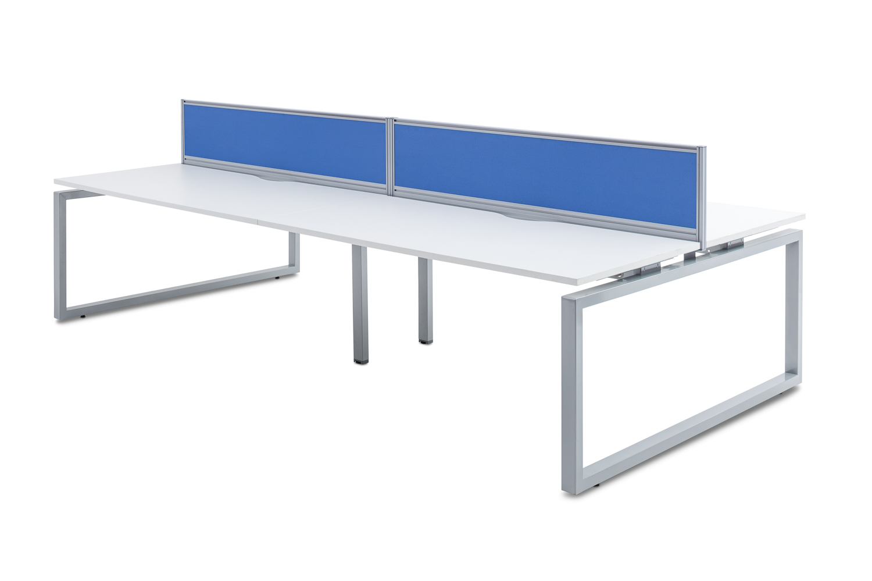bench desking.jpg