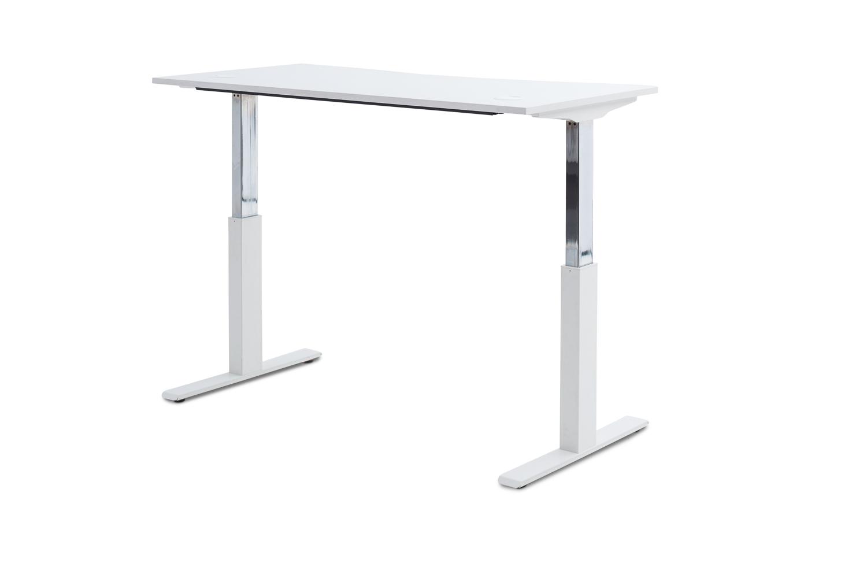 single sit stand desk.jpg