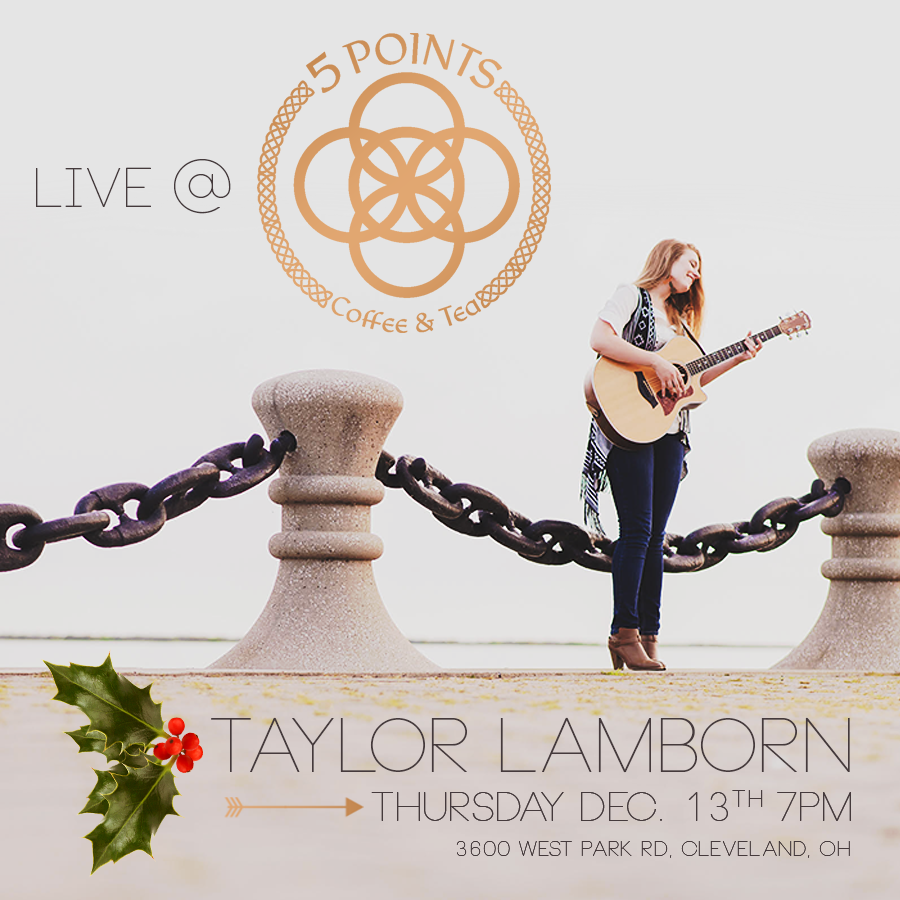 FB-Announcement_TaylorLamborn_5-Points_12-13-18_2.png