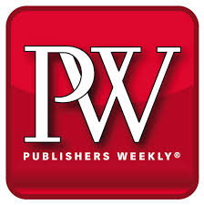 PW-logo.jpeg
