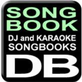 Songbook Db.jpg