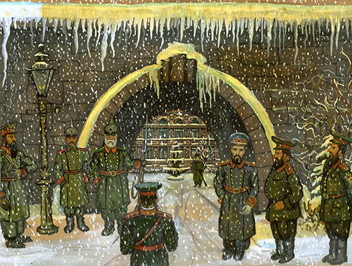 March on Winter Palace.jpg