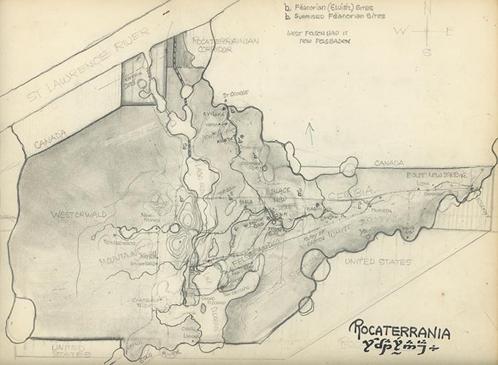 Map of Rocaterrania.jpg