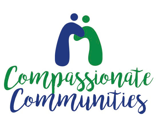 Compassionate Communities Symposium 2017 -