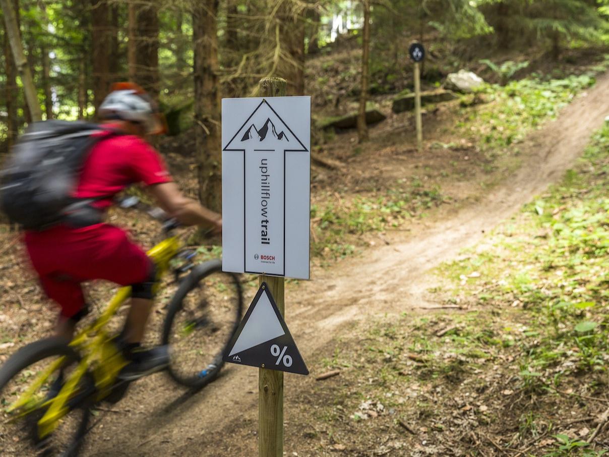www.bike-magazin.de:e_mtb: UphillFlow.jpeg