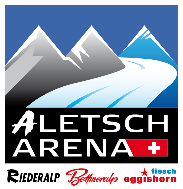 logo_aletsch-arena_4c1.png