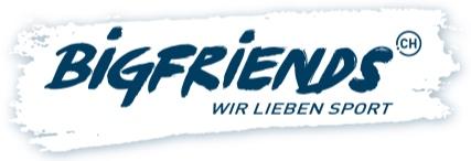 Bigfriends Bikeshop, Naters |  www.bigfriends.ch