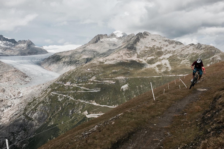 Christian_Ammann_(c)AlpineTrails.jpg