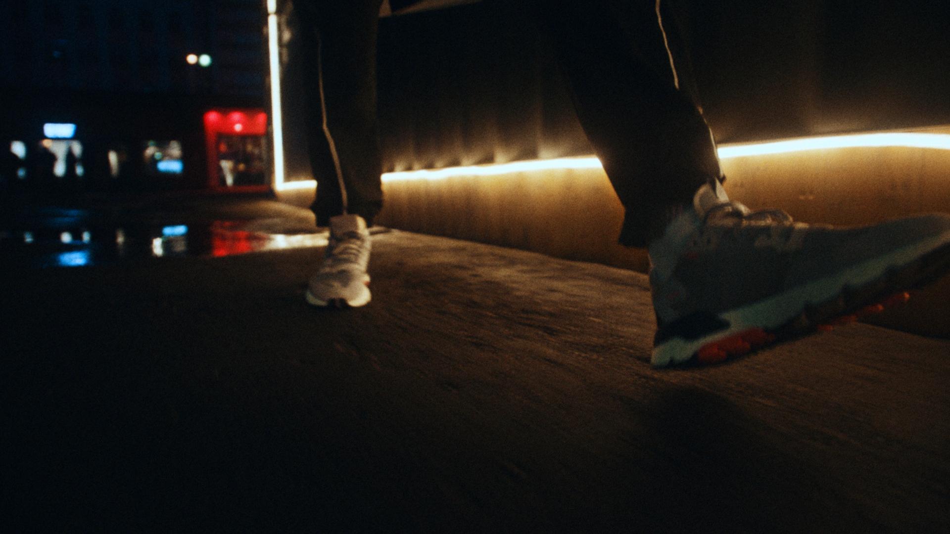 adidas_1.3.1.png