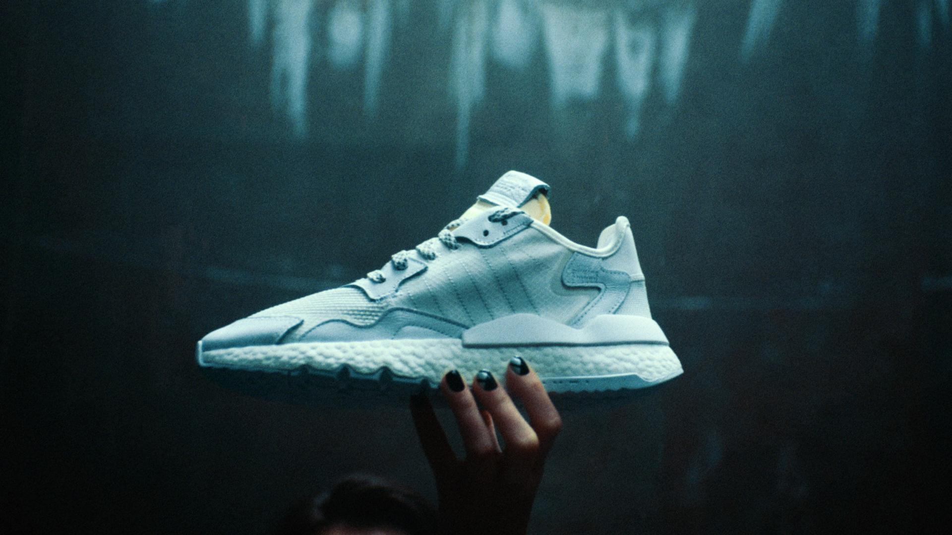 adidas_1.31.1.png