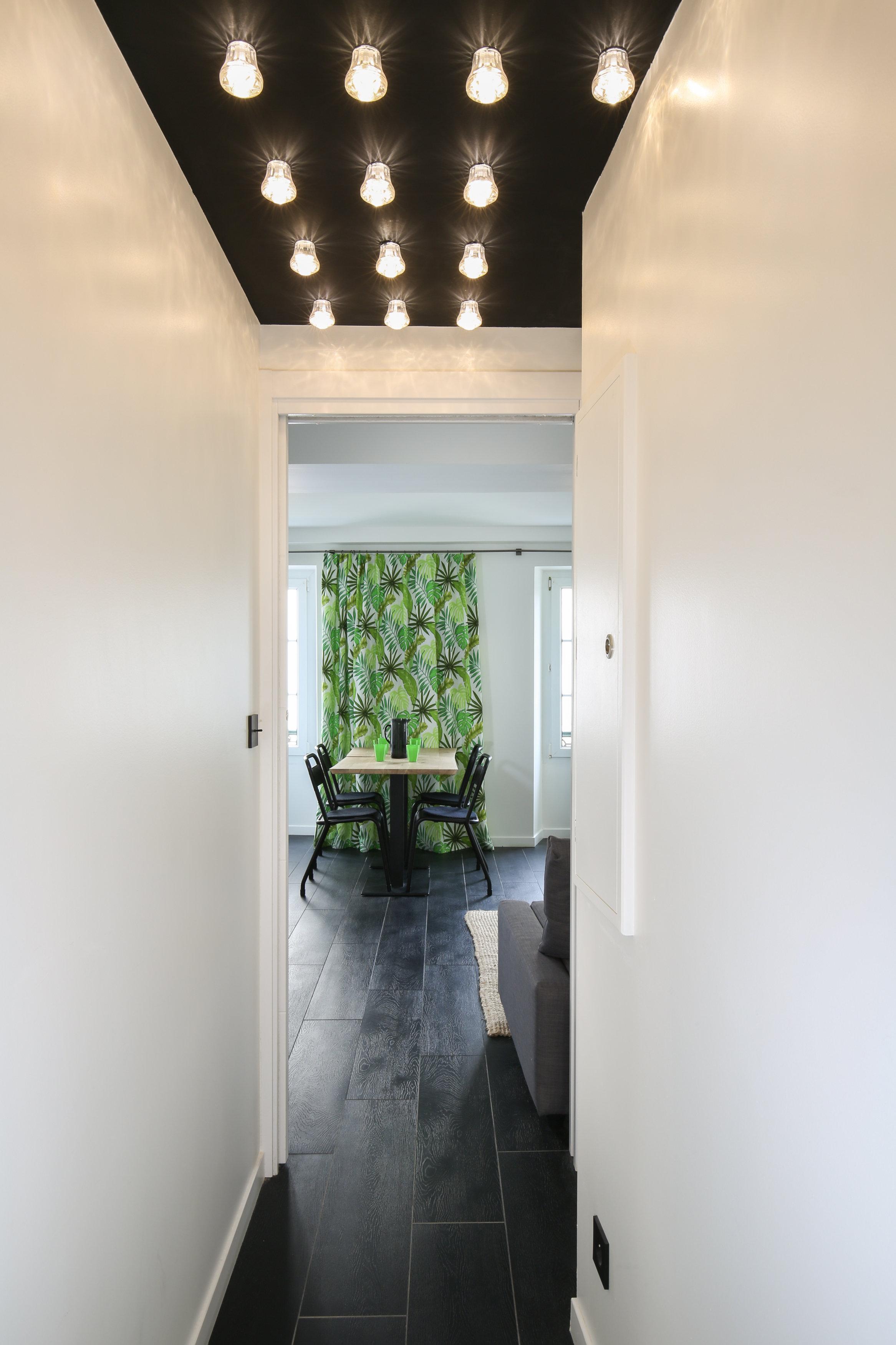 Couloir perspective salon cuisine (1).jpg