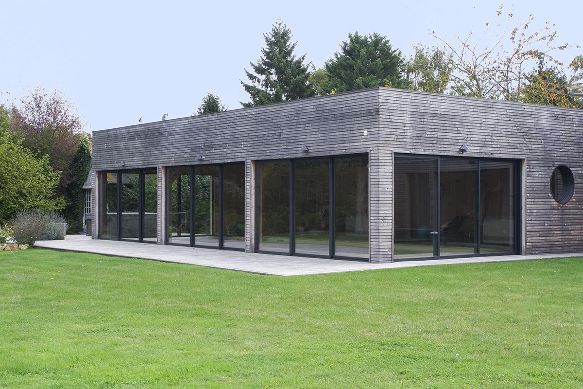 Perspective maison bis.jpg
