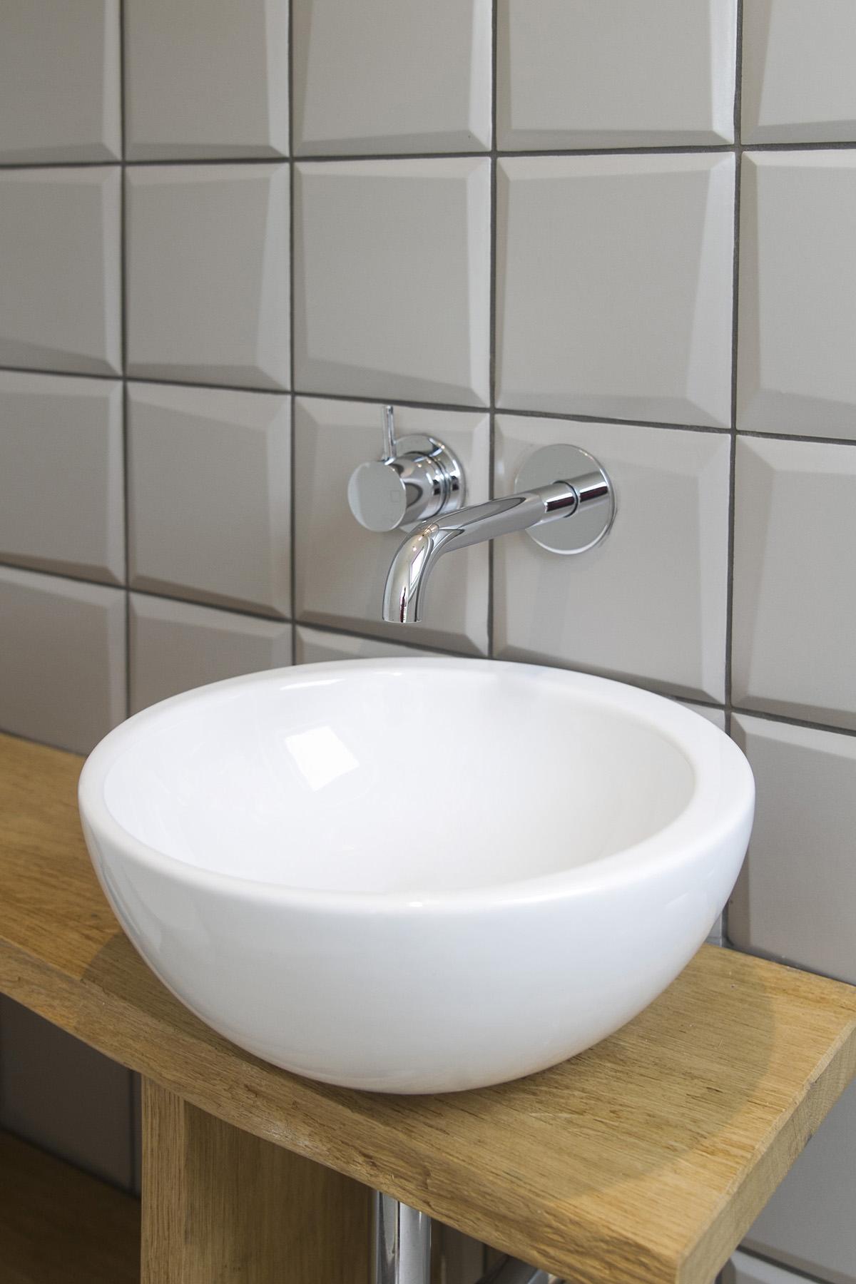 R+1 SDE vasque.jpg