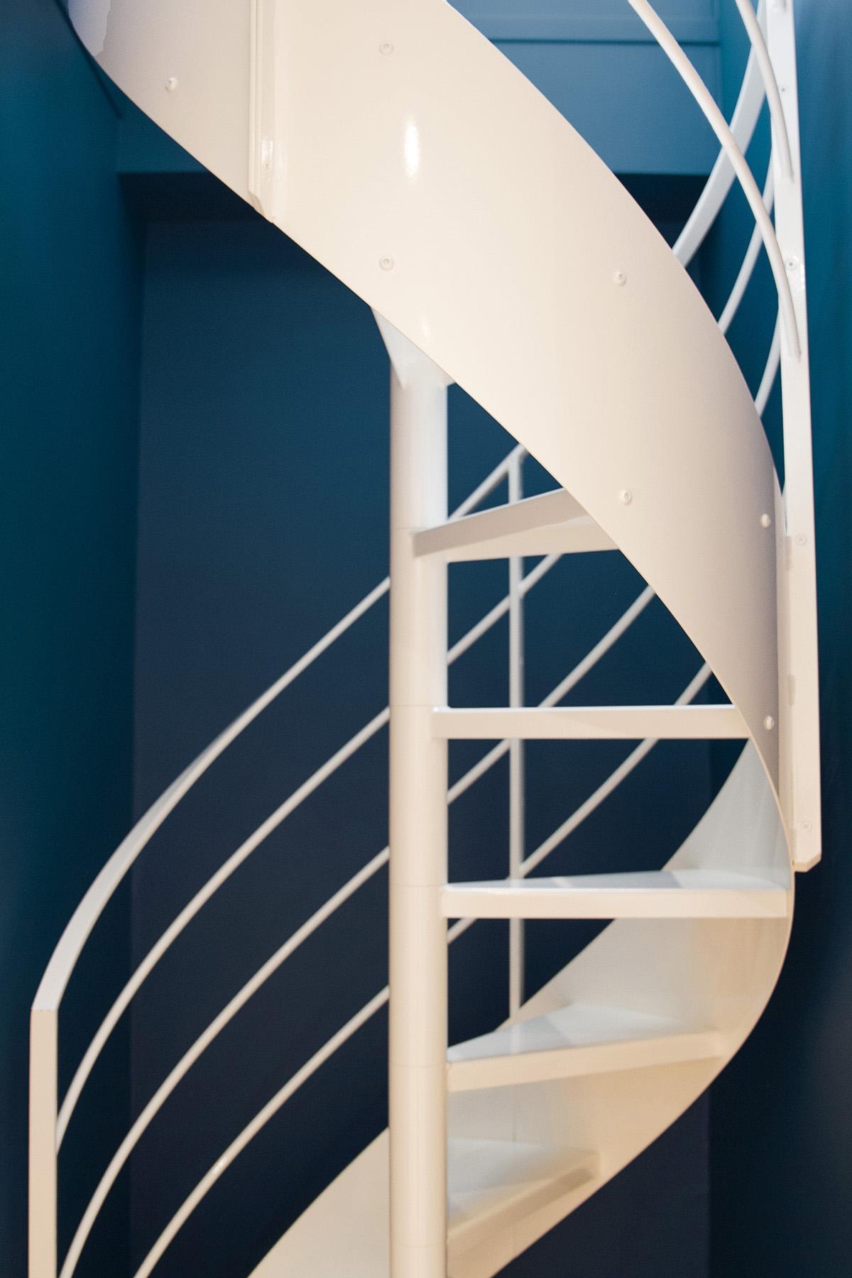 RDC Escalier.jpg
