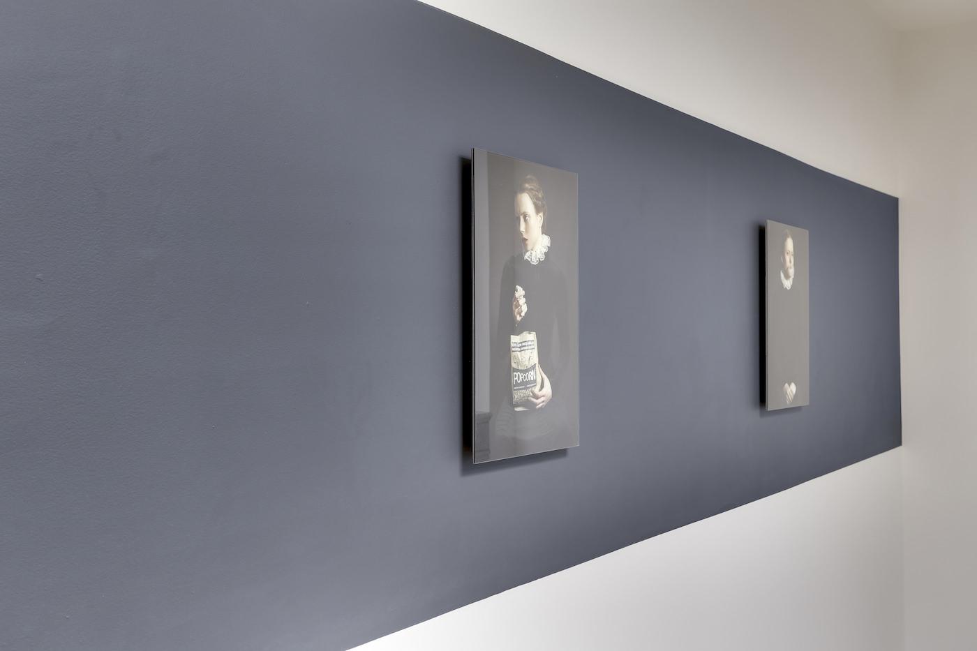 Marbeuf Galerie.jpg